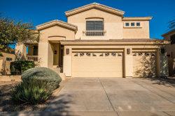 Photo of 4848 E Hamblin Drive, Phoenix, AZ 85054 (MLS # 5856973)