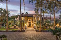 Photo of 8100 N 54th Street, Paradise Valley, AZ 85253 (MLS # 5856977)