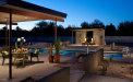 Photo of 13214 N 76th Street, Scottsdale, AZ 85260 (MLS # 5856980)
