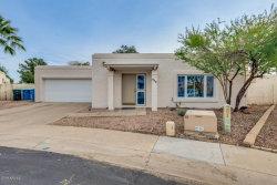 Photo of 845 E Michelle Drive, Phoenix, AZ 85022 (MLS # 5856995)