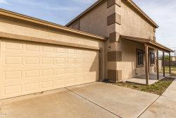 Photo of 2708 E Southgate Avenue, Unit 2, Phoenix, AZ 85040 (MLS # 5856999)