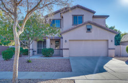 Photo of 1831 E Fawn Drive, Phoenix, AZ 85042 (MLS # 5857008)