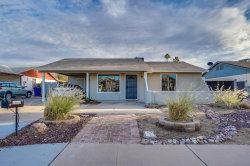 Photo of 1811 W Marlboro Drive, Chandler, AZ 85224 (MLS # 5857013)