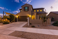 Photo of 17811 W Hadley Street, Goodyear, AZ 85338 (MLS # 5857037)