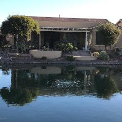 Photo of 20162 N Oxbow Lane, Maricopa, AZ 85138 (MLS # 5857040)