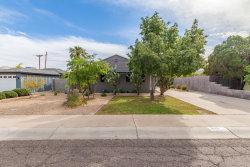 Photo of 849 W Campbell Avenue, Phoenix, AZ 85013 (MLS # 5857044)