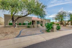 Photo of 9626 N 27th Street, Phoenix, AZ 85028 (MLS # 5857055)