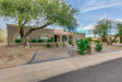 Photo of 9626 N 27th Street, Phoenix, AZ 85028 (MLS # 5857055)