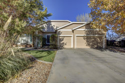 Photo of 7500 E Circle Wagons Way, Prescott Valley, AZ 86315 (MLS # 5857066)