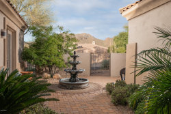 Photo of 11003 E Beck Lane, Scottsdale, AZ 85255 (MLS # 5857068)