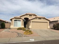 Photo of 2316 E Aire Libre Avenue, Phoenix, AZ 85022 (MLS # 5857075)