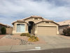 Photo of 2316 E Aire Libre Avenue, Phoenix, AZ 85022 (MLS # 5857075)