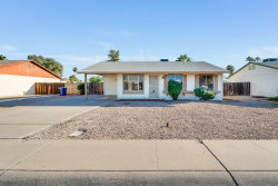 Photo of 1717 W Temple Street, Chandler, AZ 85224 (MLS # 5857080)