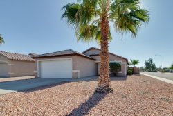 Photo of 8625 W Sanna Street, Peoria, AZ 85345 (MLS # 5857093)