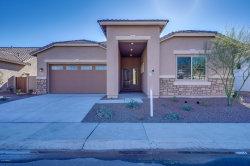 Photo of 18511 W Desert Trumpet Road, Goodyear, AZ 85338 (MLS # 5857095)