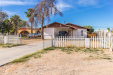 Photo of 305 N Morrison Avenue, Casa Grande, AZ 85122 (MLS # 5857097)