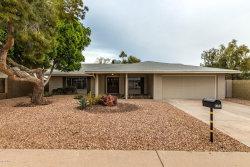 Photo of 4252 E Sacaton Street, Phoenix, AZ 85044 (MLS # 5857101)