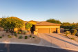 Photo of 12819 N 114th Way, Scottsdale, AZ 85259 (MLS # 5857109)