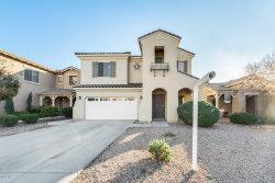 Photo of 4389 E Alamo Street, San Tan Valley, AZ 85140 (MLS # 5857114)