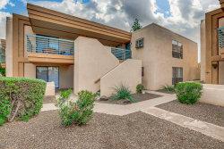 Photo of 3420 W Danbury Drive, Unit C124, Phoenix, AZ 85053 (MLS # 5857118)
