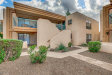 Photo of 3420 W Danbury Drive, Unit C124, Phoenix, AZ 85053 (MLS # 5857118)