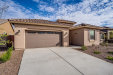 Photo of 18518 W Desert Trumpet Road, Goodyear, AZ 85338 (MLS # 5857121)