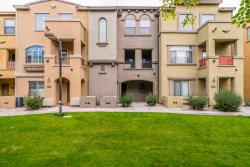 Photo of 2402 E 5th Street, Unit 1570, Tempe, AZ 85281 (MLS # 5857130)