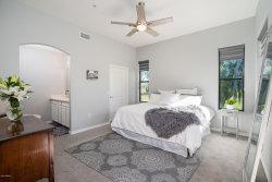 Photo of 7027 N Scottsdale Road, Unit 244, Paradise Valley, AZ 85253 (MLS # 5857145)