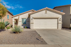 Photo of 42570 W Capistrano Drive, Maricopa, AZ 85138 (MLS # 5857147)