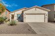 Photo of 42570 W Capistrano Drive, Maricopa, AZ 85138 (MLS # 5857147)