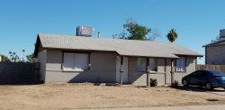 Photo of 6031 S 47th Street, Phoenix, AZ 85042 (MLS # 5857149)