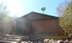 Photo of 52013 N 36th Avenue, New River, AZ 85087 (MLS # 5857156)