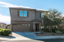 Photo of 10807 W Avenida Del Rey --, Peoria, AZ 85383 (MLS # 5857158)