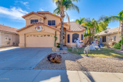 Photo of 9769 W Pontiac Drive, Peoria, AZ 85382 (MLS # 5857165)