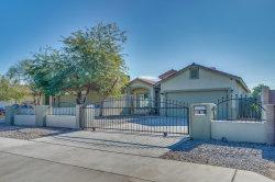 Photo of 907 W Pima Street, Phoenix, AZ 85007 (MLS # 5857167)
