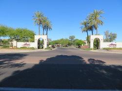 Photo of 7042 S Golfside Lane, Phoenix, AZ 85042 (MLS # 5857172)