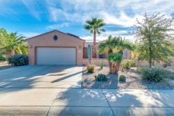 Photo of 19925 N Turquoise Point, Surprise, AZ 85387 (MLS # 5857176)