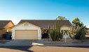 Photo of 4217 W Villa Linda Drive, Glendale, AZ 85310 (MLS # 5857206)