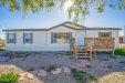 Photo of 26621 W Shangra La --, Casa Grande, AZ 85193 (MLS # 5857213)