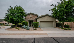 Photo of 14125 E Coyote Road, Scottsdale, AZ 85259 (MLS # 5857215)