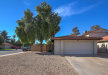 Photo of 1964 N Lexington Drive, Chandler, AZ 85224 (MLS # 5857224)