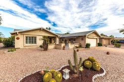 Photo of 1743 Leisure World --, Mesa, AZ 85206 (MLS # 5857231)