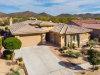 Photo of 1730 W Dusty Wren Drive, Phoenix, AZ 85085 (MLS # 5857233)