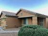 Photo of 6309 W Magnolia Street, Phoenix, AZ 85043 (MLS # 5857266)