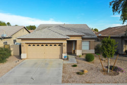Photo of 12376 W Tonto Street, Avondale, AZ 85323 (MLS # 5857268)
