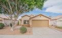 Photo of 10426 W Windsor Boulevard, Glendale, AZ 85307 (MLS # 5857279)