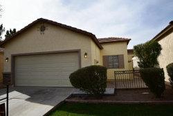 Photo of 932 S Tucana Lane, Gilbert, AZ 85296 (MLS # 5857280)