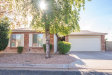Photo of 6335 E Brown Road, Unit 1105, Mesa, AZ 85205 (MLS # 5857297)