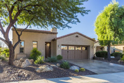 Photo of 12935 W Eagle Ridge Lane, Peoria, AZ 85383 (MLS # 5857303)