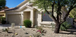 Photo of 4111 E Barwick Drive, Cave Creek, AZ 85331 (MLS # 5857307)